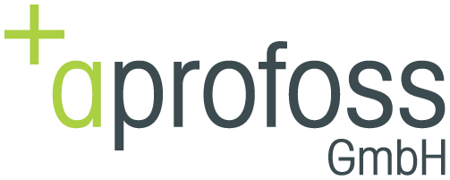 aprofoss – additional products for sap systems